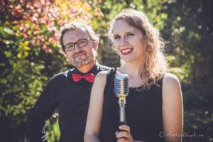 Ewunia - william mesguich - pologne - chanson - poland - chanteuse- artiste - cantatrice - les amants de varsovie - amour - slave - yves dupuis - syma news - florence yeremian - spectacle - piano - pianiste - chansons - songs - recital - theatre - theatre du gymnase - marie-bell