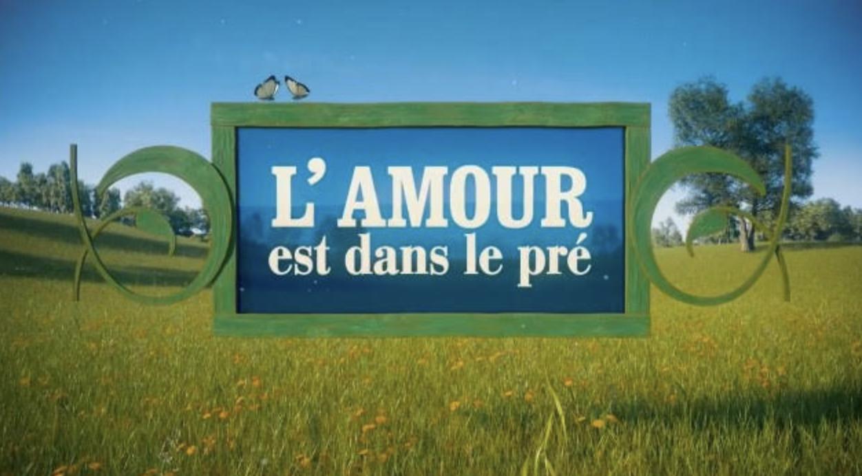 L'amour est dans le pré - ADP 15 - ADP 2020 - M6 - Karine Lemarchand - Portraits