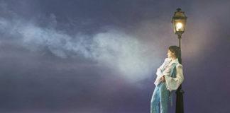 Christine and the queens - EP - la vita nuova