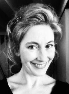 Estelle andrea - vinci - leonard de vinci - musical - comedie musicale - musique - mesguich - magali palies - oscar clark - julien clement - art - italie - genie - louvre - feminisme - me too - joconde - mona lisa - theatre - theatre plaine - avignon - festival d'avignon - florence yeremian - syma news - paris - spectacle - interview - chanteuse - opera - lyrique - soprano - comedienne - actrice - compositeur - metteur en scene - coincidences vocales - renaissance - peintre - leonardo - senyphine