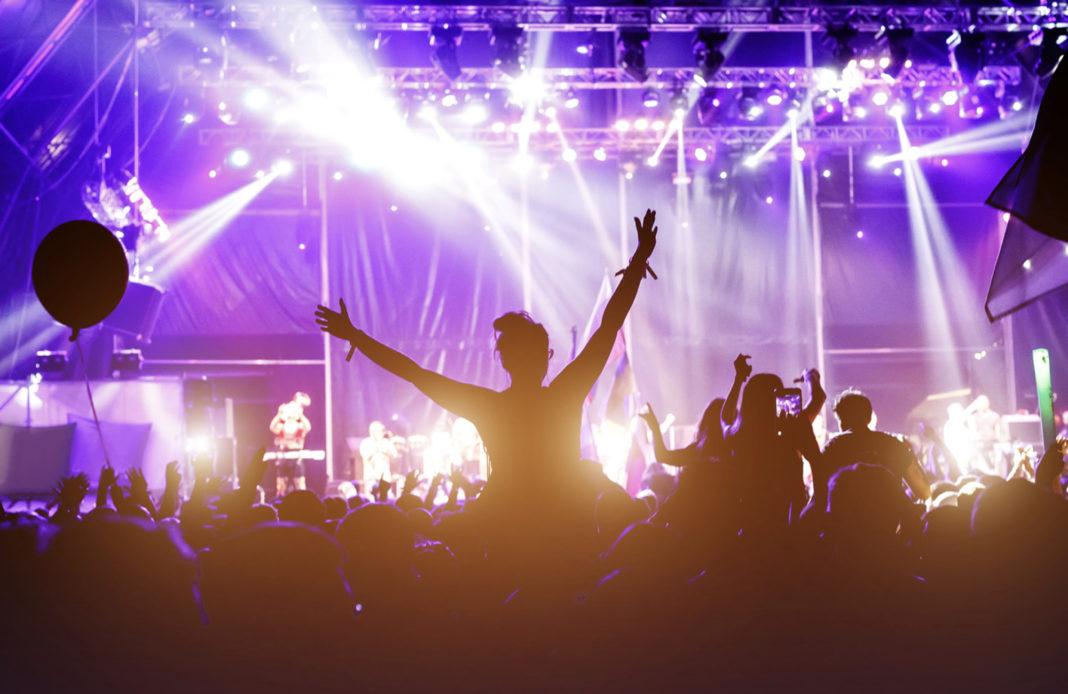 Concerts - spectacles - évènements - annulés - reportés - coronavirus