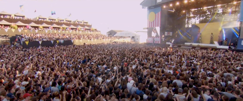 Festivals musique - Festivals été - reports - annulations - confinement