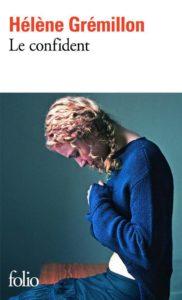 Milena marinelli - comedienne - chanteuse - musical - comedie musicale - spectacle - kiki de montparnasse - chance - herve devolder - florence yeremian - syma news - theatre - actrice - helene gremillon - livre - le confident