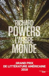 Eric Bu - richard powers - arbre monde - - cineaste - cinema - film - movie - theatre - comedien - metteur en scene - paris - spectacle - syma news - symanews - florence yeremian - interview - scene - comedie - le festin de pierre - le retour de richard 3