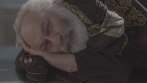 Serge avedikian - le scandale paradjanov - paradjanov - syma news - florence yeremian - film - cinema - movie - union sovietique - urss - poete - artiste - cineaste - folklore - russie - georgie - dvd - tamasa - armenie - ukraine - cccp