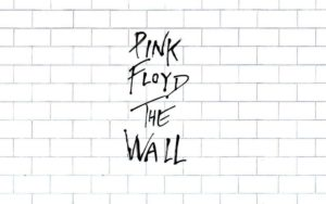 pink floyd - musique - music - rock - pop - psychedelic - london - wembley - playlist - youtube - spotify - dark side of the moon - album - lp - syd barrett - roger waters - nick mason - david gilmour - richard wright - the wall - vinyl - junkie - seventies - hall of fame - rock band