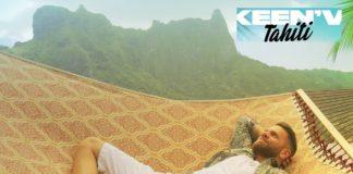 Keen'V - Tahiti