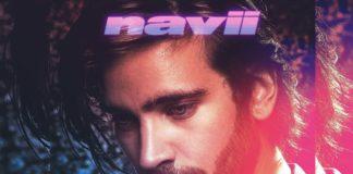 Navii - Cette mélodie