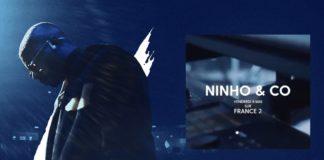 Ninho - Artiste & Co - France 2