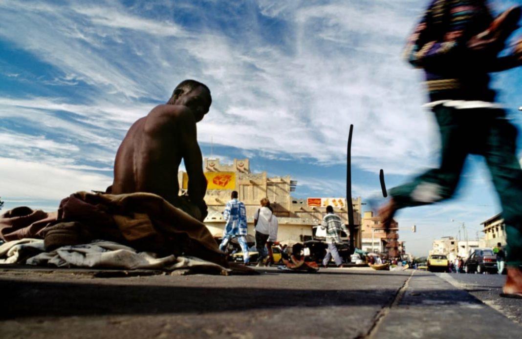 art africain - exposition - expo - paris - art - afrique - africa - artZ - galerie Art Z - olivier Sultan - syma news - kali itouad - florence yeremian - photo - photographie - peinture - sculpture - mali - congo - senegal - art premiers - zimbabwe - amine - king massassy - pierrot men - arles