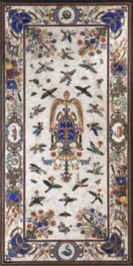 Grande Table des Orsini