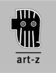 art africain - art - afrique - africa - artZ - galerie Art Z - olivier Sultan - syma news - kali itouad - florence yeremian - photo - photographie - peinture - sculpture - mali - congo - senegal - art premiers - zimbabwe - amine - king massassy - pierrot men - arles
