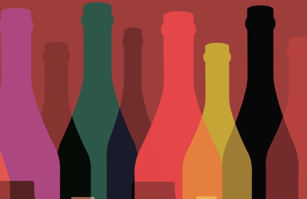 œnologie, dégustation, vin blanc, vin rouge, vin rosé, champagne, littérature vin, convivialité, art de vivre, symanews, mazarine yeremian, arôme, terroir, viticulture, vinification, sommelier, vins du monde, oenotourisme, caviste, bouteille, livre, auteur, interview, journaliste