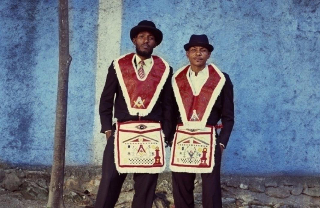art - leah gordon - art haitien - haiti - map danse anba lapli - port au prince - leah gordon - makseans denis - leslie pierre paul - andre eugene - herold pierre louis - celeur jean herard - expo - exposition - studio boissiere - montreuil - plasticien - peintre - sculpture - video - art brut - recup - tableau - music - musique - syma news - florence yeremian