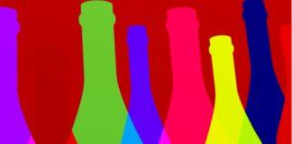 interview, œnologie, dégustation, vin blanc, vin rouge, vin rosé, champagne, littérature vin, convivialité, art de vivre, symanews, mazarine yeremian, arôme, terroir, viticulture, vinification, sommelier, vins du monde, oenotourisme, caviste, bouteille, livre, auteur, interview, journaliste