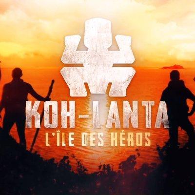Koh Lanta - Koh Lanta 2020 - TF1