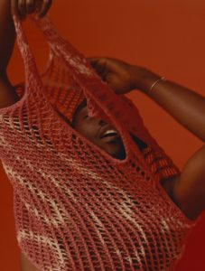 Odunsi – musique – music – afrique – Nigeria – Nigerian – EP - Afro Vision - mr eazi – Davido - burna boy Wizkid - afro alternative - the Engine – pop - soul - electro – trap – rap – pda – chill - good vibes - airplane mode - shura rush - Syma news – syanews – fun – cool – planer- space – black music – Florence yeremian – Kali itouad