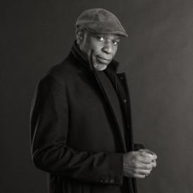Ray Lema - Jazz - Jazzman - Congo - Afrique - Kinshasa - rumba - Festival - Jazzkiff - afro - franco luambo - CD -LP - Vinyle - Seben - sebene - syma news - kali itouad - yeremian florence