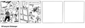 pierre lungheretti - bd - angouleme - cite de la bande dessinée - syma news - toute la france dessine - dessin - loisel - margerin - jul - cite internationale de la bande dessinée - florence cestac - catherine meurisse - camille jourdy - lisa mandel - joseph falzon- art - 9e art - françois Olislaeger - giorgia marrasstrip - ministere de la culture