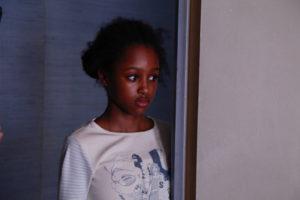 mignonnes - film - cinema - senegal - femme - adolescence - emancipation - polygamie - integration - syma news - florence yeremian - bac films - Maïmouna Doucouré - Fathia Youssouf -