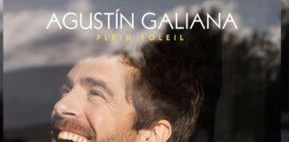 Agustin Galiana - Plein soleil