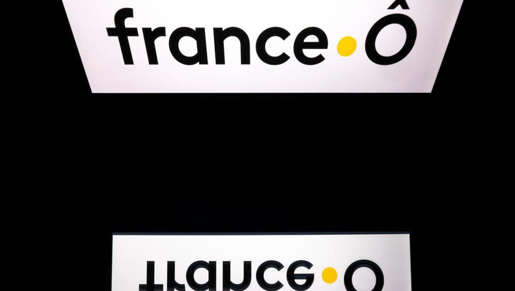 France Ô - France Télévision