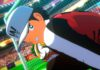 ufc4 madden EA electronic arts sony ps4 ps5 microsoft xbox series bethesda atelier ryza falcom legend of heroes captain tsubasa jeux video sport