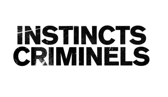 Instincts criminels - C8