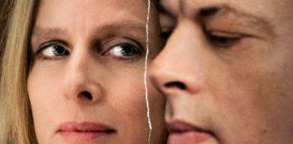 les apparences - karin viard - biolay - lucas englander - vienne - wien - film - marc fitoussi - karin viard - syma news - florence yermian - infidelite - femme trahie - adultere - vengeance - cinema - films