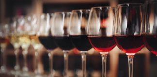 vins, wine, découverte, dégustation, oenologie, vignoble, vigne, vignerons, domaine viticole, viticulture, bourgogne, loire, sancerre, bordeaux, castillan, malbec, cahors, chardonnay, pinot, accord mets vin, rosé, provence, pouilly, poisson, boeuf, apéro, art de vivre, apéritif, art de la table, symanews, mazarine yeremian