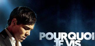 Pourquoi je vis - TF1 - Grégory Lemarchal