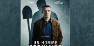 Un homme ordinaire - M6 - Xavier De Ligpnnès