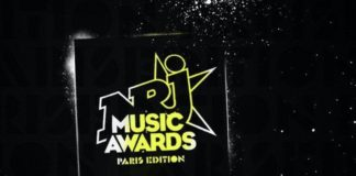 NRJ Music Awards 2020 - NMA -