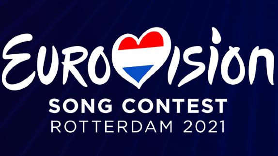Eurovision 2021 - Eurovision -