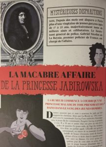 Légendes de Paris - livre - légende - Paris - syma news - florence yeremian - - guillaume bertrand