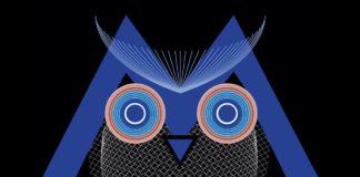 nuit des musées - museum - art - collections - peinture - syma news - sculpture - photo - paris - art deco - design - numerique - virtuel - confinement - restezchezvous