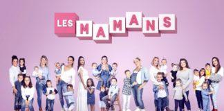 Les mamans - 6ter - Saison 4