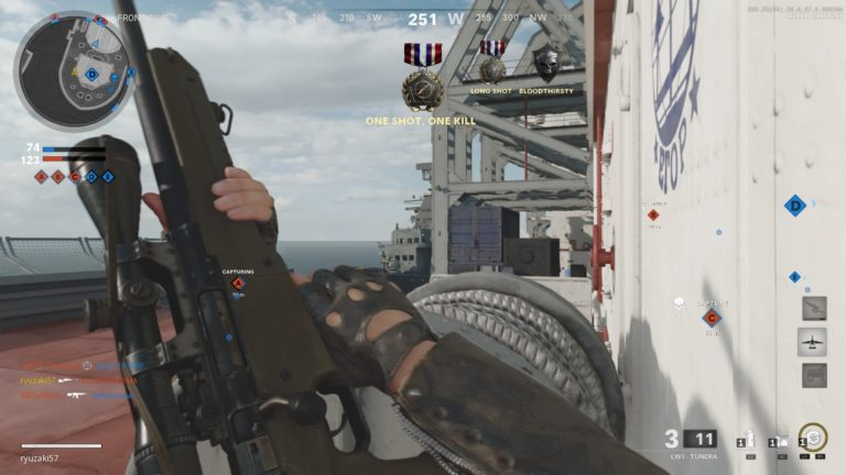 Call of Duty Black Ops Cold War Assassin Creed Valhalla Zelda Hyrule Warriors PS5 Xbox Series Switch Sony Nintendo Microsoft Sakuna Kingdom Hearts