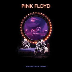 Pink Floyd - floyd - groupe - music - warner - warner music - syma news - concert - dvd - blueray - concert - live - rock - rockband