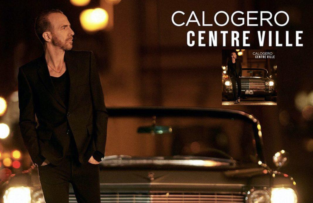 Calogero - Centre ville -