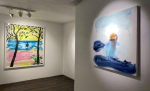 afikaris-gallery-galerie-paris-symanews - florence yeremian