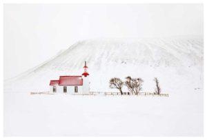 christophe-jacrot-chapelle-syma-photo-neige-florence-yeremian-photographe-agalerie