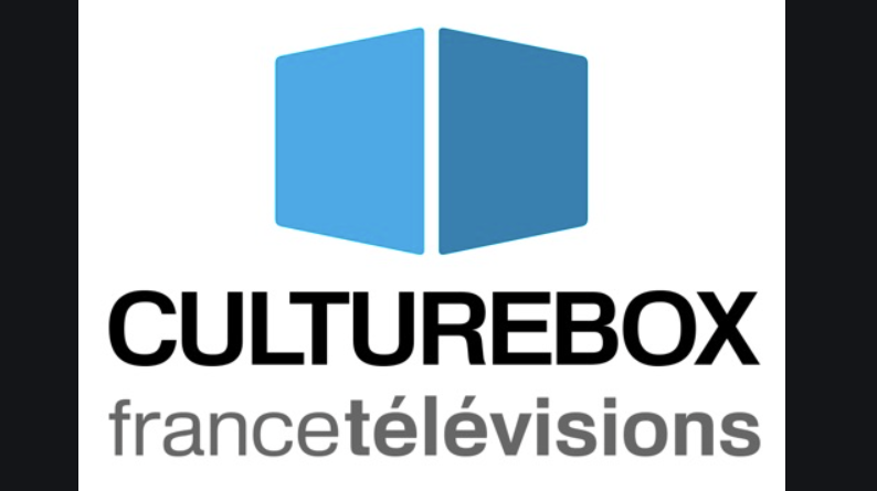 Culturebox - France Télévisions -
