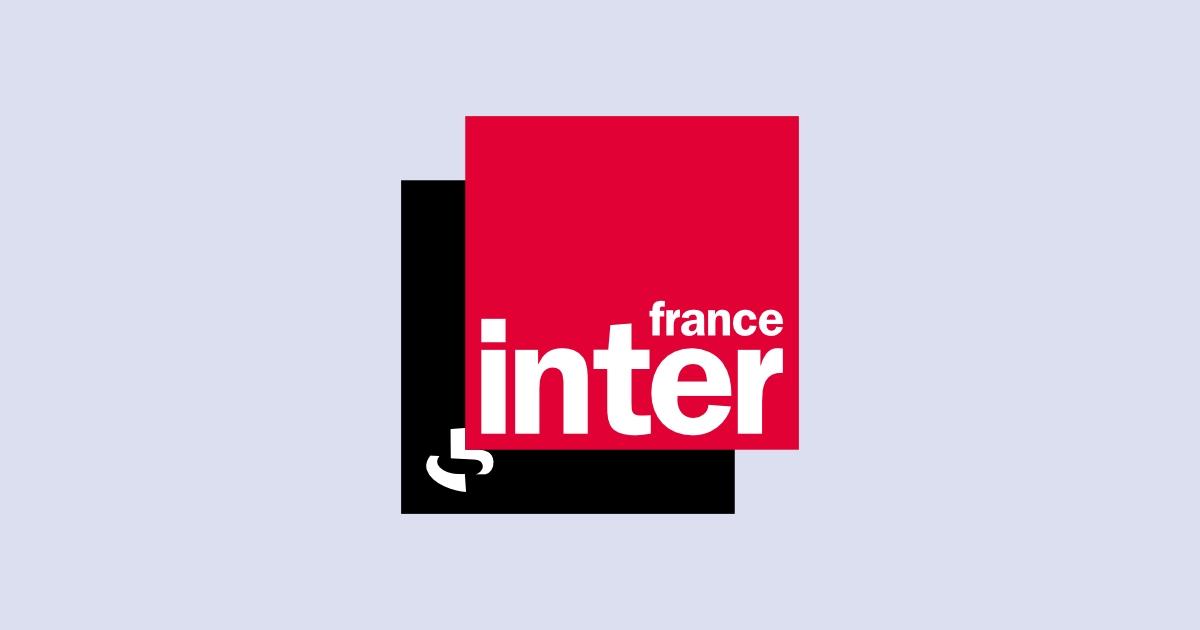 audience radio - France Inter - leader -