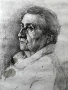 Harutuynyan-Mikayel-painter-dessin-syma-news-florence-yeremian-