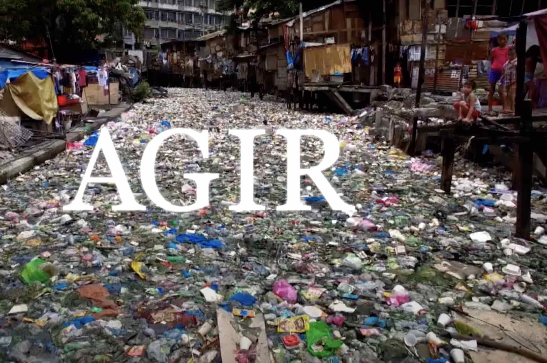 Legacy - Yann Arthus Bertrand - M6 - Semaine green - écologie -