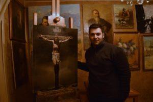 mikayel-harutyunyan---syma-news-florence-yeremian-artiste