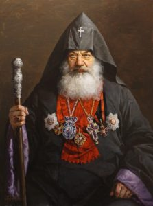 mikayel-harutyunyan-catholicos-church-eglise-syma-news-florence-yeremian