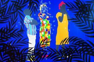 MoustaphaBaidiOumarou-syma-florenceyeremian-afikaris-art-expo