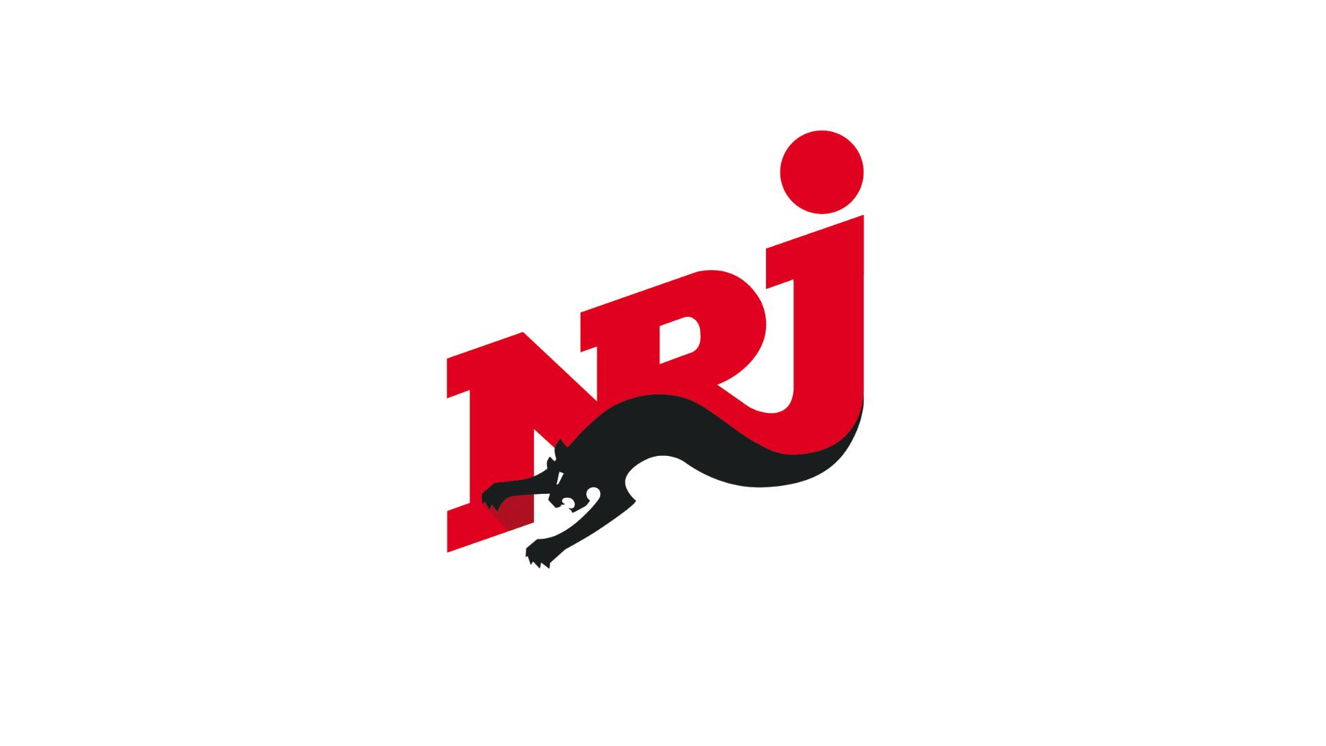 audience radio - NRJ - audience -